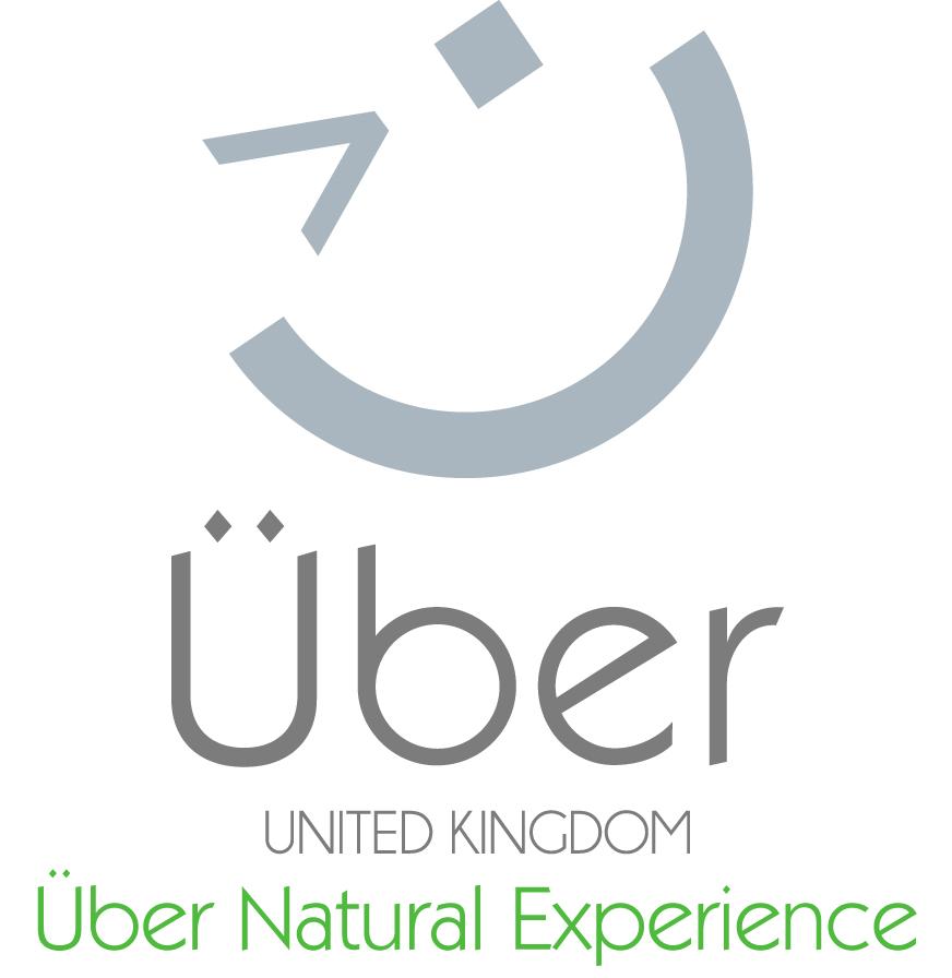 Logo-Uber-1.jpg