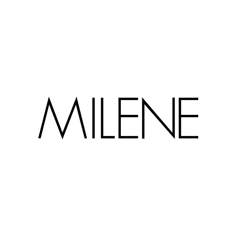 Milene.jpg