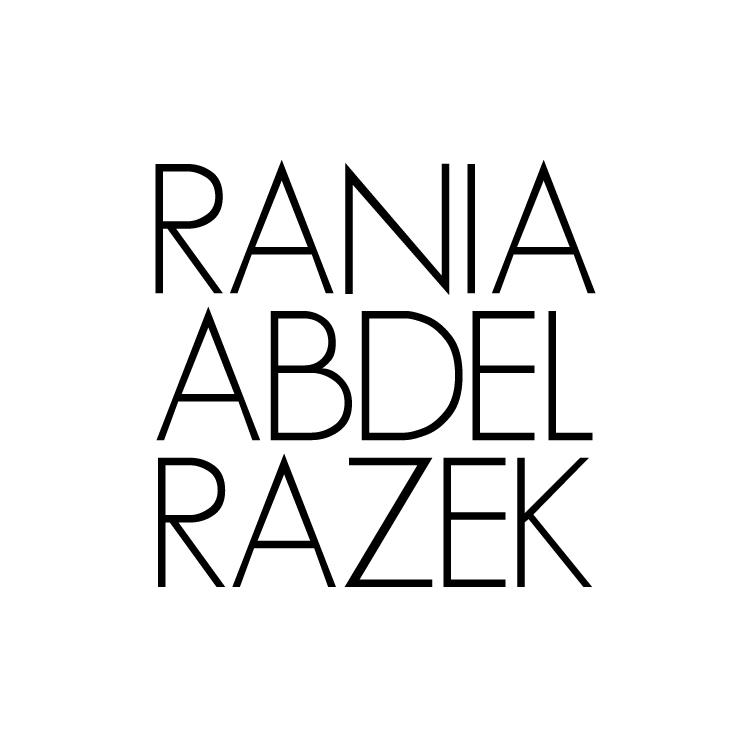 Rania-Abdel-Razek.jpg