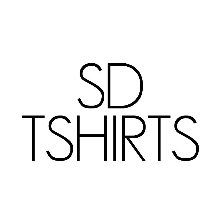 SD-tshirts.jpg