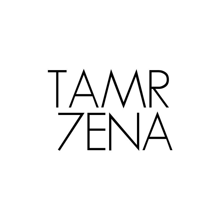 Tamr-7ena.jpg