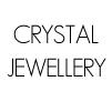 crystal-j.jpg