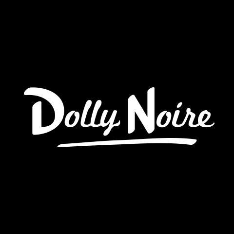 dolly-noire.jpg