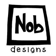 nob-designs.jpg