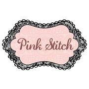 pink-stitch.jpg