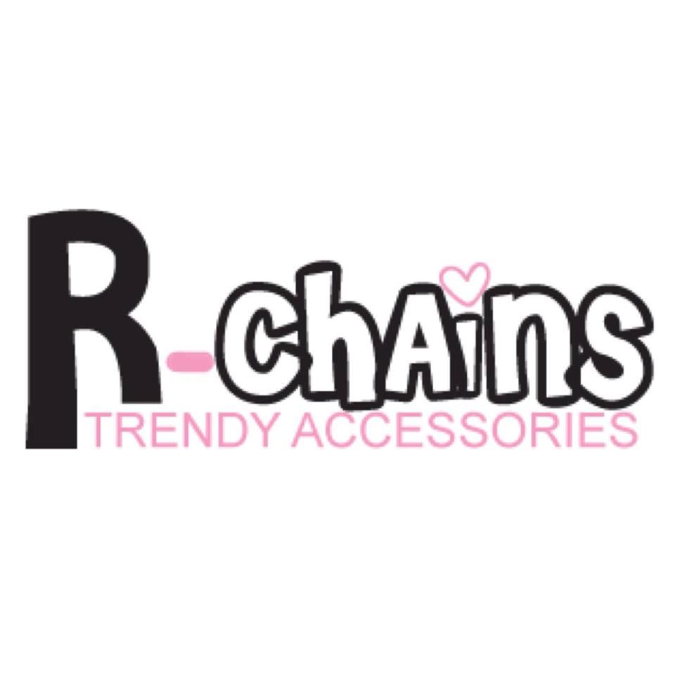 r-chains.jpg